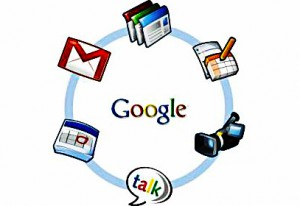 googletechnologysoars