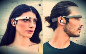 GOOGLEGLASSDESIGN