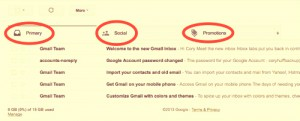 gmail-promotions