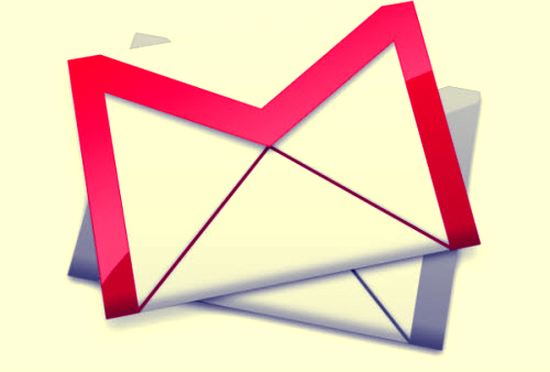 Gmail Fax – Fax From Google and Gmail