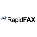 google fax rapid fax